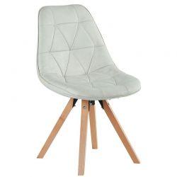 chaises scandinave Casita CHAYATEBLAN