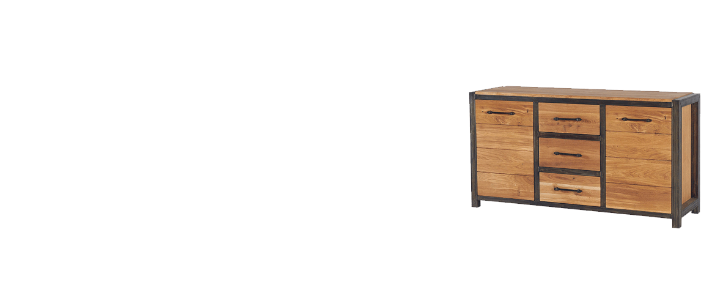 meubles casita