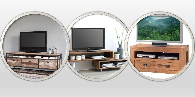 Quel style de meubles choisir pour votre intérieur ?